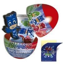 Ovo Click Pj Masks - Dtc Toys