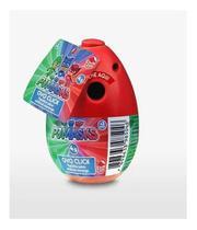 Ovo Click Pj Masks - Ovo Camera E Pastilhas 2 Und - Dtc 4443 - Brinquedos