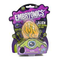 Ovo Com Slime Embryonics Original - Dtc