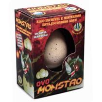 OVO Monstro DTC 2867 -