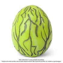 Ovo Slime com Figura Surpresa - Embryonics - DTC -