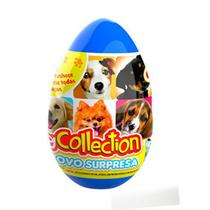 Ovo surpresa Dog Collection - Lider