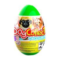 Ovo Surpresa Dog Collection Ref:2928 - Lider
