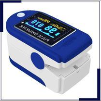 Oximetro de dedo digital -