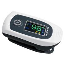 Oxímetro Digital Portátil At101c Bioland -