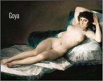 P book - goya - Kolon