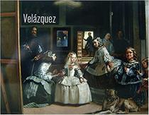 P book - velazquez - Kolon