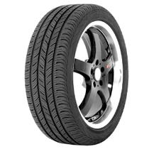 P195/55R16 86H ContiProContact - Continental