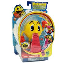 Pac Man Ghost Grabbers 0355PAC- SUNNY