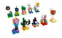 Pacote de personagens Surpresa LEGO DO BRASIL -