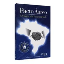 Pacto Áureo - Fep