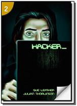 Page Turners 2 - Hacker - Cengage