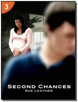 Page Turners 3 - Second Chances - Cengage -