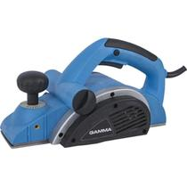 Paina Elétrica 900W HG006/BR GAMMA -