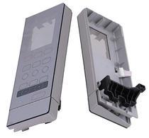 Painel C/ Placa Forno Microondas Brastemp Bmy45 Bmu45 Original -