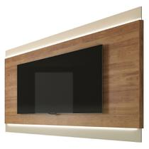 Painel Caemmun para Tv até 70 Polegadas com LED Vivante -