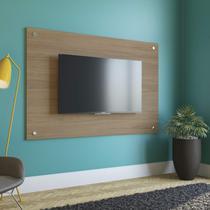 Painel com Botões para TV até 60 Polegadas 90cmx136cm Kappesberg Premium Itapuã -