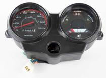 Painel Completo Honda CG Titan 125 KS/ES 2000 à 2004 Tmac -