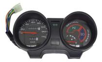 Painel Completo Honda Cg150 Titan 150 Esd 04 A 08 - Pandão