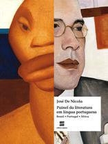 Painel da Literatura Em Português - Ed. 2011 - Scipione -