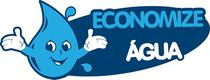 Painel Decorativo Economize Água E.V.A - Grintoy