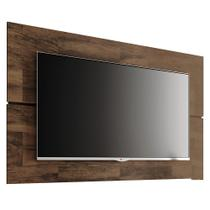 Painel Decorativo Suspenso 1.3 para TV até 50'' Taylor Deck - Gran Belo -