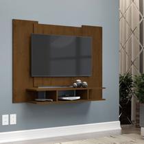 Painel EJ p/ Tv até 42 polegadas Malbec - Ej móveis