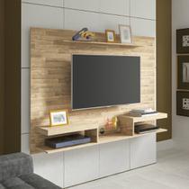 Painel Essence Ideal para TV até 60 polegadas Artely -