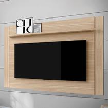 Painel Extensível para TV até 75 Polegadas Nobre Macchiato - Mobler
