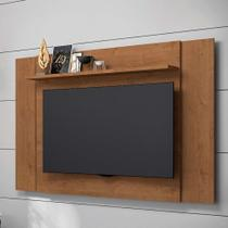Painel Extensível para TV até 75 Polegadas Nobre Nature - Mobler