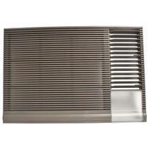 Painel Frontal Ar Condicionado Springer Mundial 05836311P -