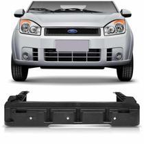 Painel Frontal Fiesta Hatch Sedan 2005 2006 2007 2008 2009 2010 Suporte Radiador - IMP