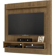 Painel Home Capri Smart para TVs de até 43 polegadas Linea Brasil -
