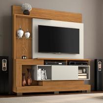 Painel Home NT 1060 Para TV de 50 Polegadas Notável -