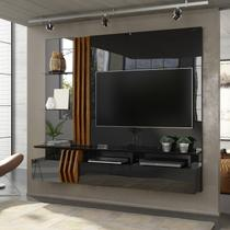 Painel Home Suspenso para TV 55