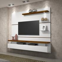 Painel Home Suspenso para TV 65