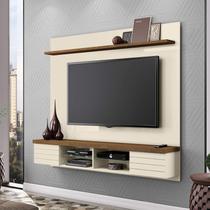 Painel Home Suspenso para TV até 70 Polegadas Mobler Belaflex -
