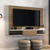 Painel Jabuti Ideal para TV 60 Polegadas 160 cm Linea Brasil -