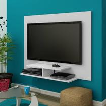 Painel Jet Plus Ideal para TV de até 42 polegadas Artely -