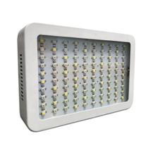 Painel Led Grow Light 1000w Full Spectrum Veg Flora - Shenzhen Wenyi Lighting