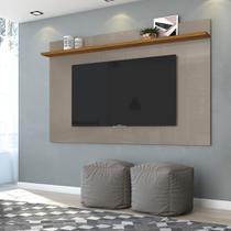 Painel Lorenzo 1.8 para TV de até 60 pol. MADETEC -