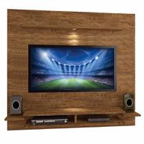 Painel Mavaular - Para TV's de até 65 Polegadas - Mavaular - Mavaular móveis