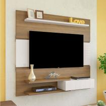 Painel Monza para TV até 50 Polegada Artely -