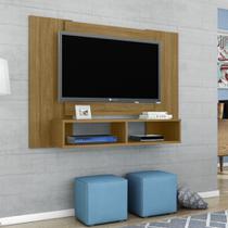 Painel Navi - Cinamomo - Móveis Bechara - Rpm móveis