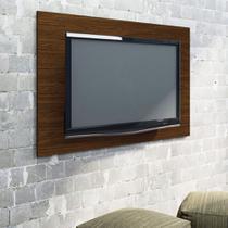 Painel New Para Tv Até 42 Polegadas Belaflex -