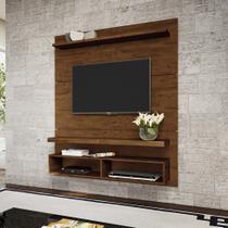 Painel para TV 1.3 Life Canyon - Hb móveis