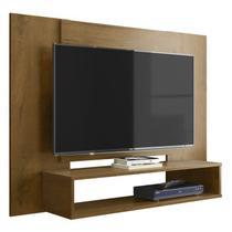 Painel Para TV 50 Polegadas Domus Malbec HG Milani Store - Humagui