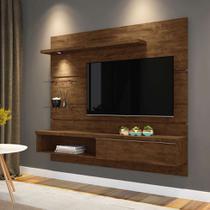 Painel para TV 55 Polegadas Ores Canyon 181 cm - Hb móveis