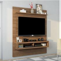 Painel para TV 60 Polegadas Magnus Buriti 150 cm - Caemmun