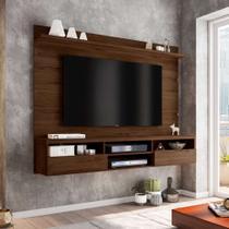 Painel para TV 72 Polegadas Antares Capucino 180 cm - Germai
